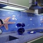 glass-photo-panel-for-kitchen1-8.jpg