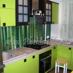glass-photo-panel-for-kitchen2-1.jpg