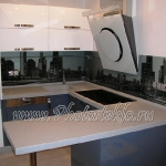 glass-photo-panel-for-kitchen2-2.jpg