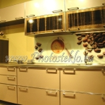 glass-photo-panel-for-kitchen2-4.jpg