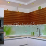 glass-photo-panel-for-kitchen2-5.jpg