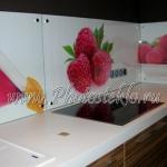 glass-photo-panel-for-kitchen2-6.jpg