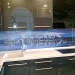 glass-photo-panel-for-kitchen2-7.jpg