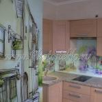 glass-photo-panel-for-kitchen2-9.jpg