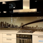 glass-photo-panel-for-kitchen3-10.jpg