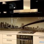 glass-photo-panel-for-kitchen3-10.jpg