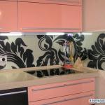 glass-photo-panel-for-kitchen3-11.jpg