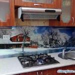 glass-photo-panel-for-kitchen3-12.jpg