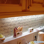 glass-photo-panel-for-kitchen3-14.jpg