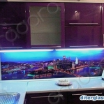glass-photo-panel-for-kitchen3-4.jpg