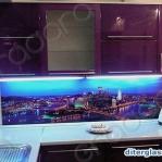 glass-photo-panel-for-kitchen3-4.jpg
