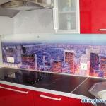 glass-photo-panel-for-kitchen3-5.jpg