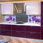 glass-photo-panel-for-kitchen3-6.jpg