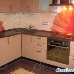 glass-photo-panel-for-kitchen3-7.jpg