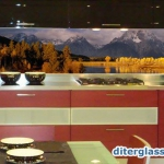 glass-photo-panel-for-kitchen3-8.jpg