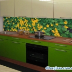 glass-photo-panel-for-kitchen3-9.jpg