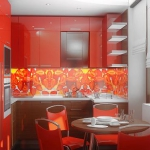 glass-photo-panel-for-kitchen4-1.jpg