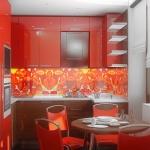 glass-photo-panel-for-kitchen4-1.jpg