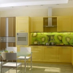 glass-photo-panel-for-kitchen4-2.jpg