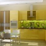 glass-photo-panel-for-kitchen4-2.jpg