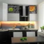 glass-photo-panel-for-kitchen4-3.jpg