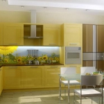 glass-photo-panel-for-kitchen4-4.jpg