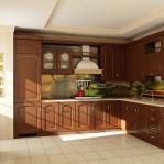 glass-photo-panel-for-kitchen4-5.jpg