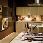 glass-photo-panel-for-kitchen4-8.jpg