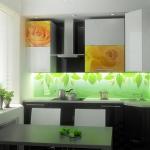 glass-photo-panel-for-kitchen4-9.jpg