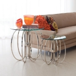 glass-top-tables-coffee-creative-design9.jpg