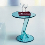 glass-top-tables-creative-design-tonelli1.jpg