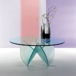 glass-top-tables-creative-design-tonelli2.jpg
