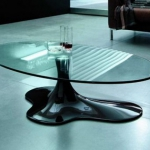 glass-top-tables-dining-creative-design1-4.jpg