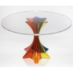 glass-top-tables-dining-creative-design1-5.jpg