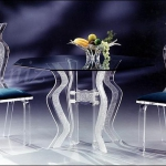 glass-top-tables-dining-creative-design1-7.jpg