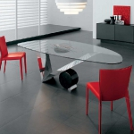 glass-top-tables-dining-creative-design2-1.jpg
