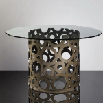 glass-top-tables-dining-creative-design2-2.jpg