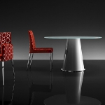 glass-top-tables-dining-creative-design2-3.jpg