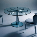 glass-top-tables-dining-creative-design2-8.jpg