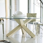 glass-top-tables-dining-creative-design3-1.jpg