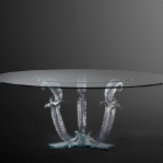 glass-top-tables-dining-creative-design4-3.jpg