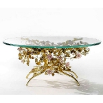 glass-top-tables-dining-creative-design4-5.jpg