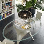 glass-top-tables-dining-creative-design5-3.jpg