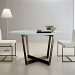 glass-top-tables-dining-creative-design6-3.jpg