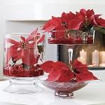 glass-vases-creative-ideas1-1.jpg