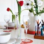glass-vases-creative-ideas1-5.jpg