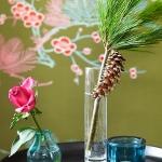 glass-vases-creative-ideas1-6.jpg