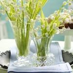 glass-vases-creative-ideas1-7.jpg