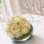 glass-vases-creative-ideas1-9.jpg