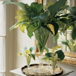 glass-vases-creative-ideas2-1.jpg